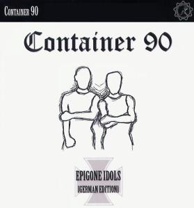 container-90-epigone-idols-german-ed-2005