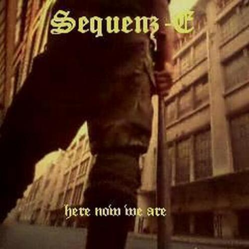 sequenz-e-here-now-we-are-ep-20041